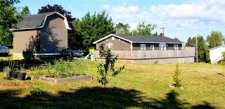 Photo 25: 3 Derby Street in Amherst: 101-Amherst,Brookdale,Warren Residential for sale (Northern Region)  : MLS®# 202015117