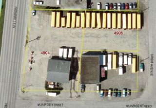 Photo 7: 4904 W 16 Highway in Terrace: Terrace - City Industrial for sale (Terrace (Zone 88))  : MLS®# C8038026