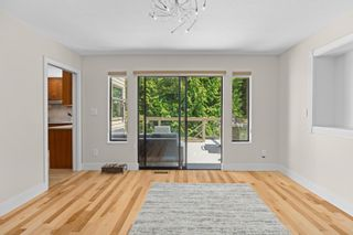 Photo 10: 5329 WESTHAVEN Wynd in West Vancouver: Eagle Harbour House for sale : MLS®# R2625062