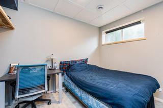 Photo 30: 29 21 AUGUSTINE Crescent: Sherwood Park House Half Duplex for sale : MLS®# E4256271