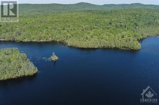 Photo 6: 2600 CLYDE LAKE ROAD in Lanark: Vacant Land for sale : MLS®# 1253879