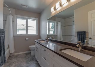 Photo 24: 1019 HERITAGE Crescent in Prince George: Heritage House for sale (PG City West (Zone 71))  : MLS®# R2611783