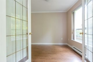 """Photo 13: 111 2559 PARKVIEW Lane in Port Coquitlam: Central Pt Coquitlam Condo for sale in """"THE CRESCENT"""" : MLS®# R2486202"""
