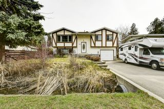 Photo 39: 1651 Blondeaux Crescent in Kelowna: Glenmore House for sale (Central Okanagan)  : MLS®# 10202415