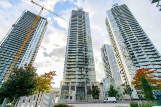 FEATURED LISTING: 907 - 9981 WHALLEY Boulevard Surrey