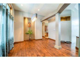 Photo 13: 1557 Charleswood Road in WINNIPEG: Charleswood Residential for sale (South Winnipeg)  : MLS®# 1423932