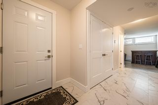 Photo 24: 98 Tilbury Avenue in West Bedford: 20-Bedford Residential for sale (Halifax-Dartmouth)  : MLS®# 202124739