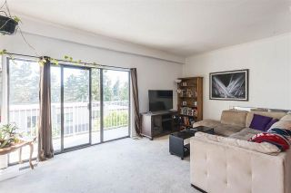 Photo 14: 6706 KNEALE Place in Burnaby: Montecito Townhouse for sale (Burnaby North)  : MLS®# R2589757