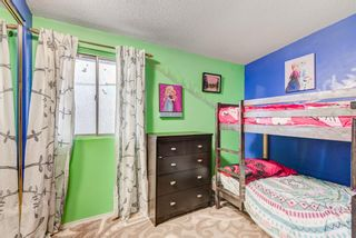 Photo 17: 2015 40 Street SE in Calgary: Forest Lawn Semi Detached for sale : MLS®# A1068609