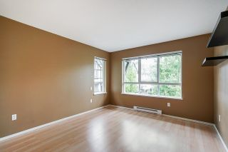 """Photo 20: 143 6747 203 Street in Langley: Willoughby Heights Townhouse for sale in """"Sagebrook"""" : MLS®# R2613063"""