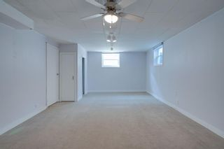 Photo 17: 2204 38 Street SW in Calgary: Glendale Detached for sale : MLS®# A1128360