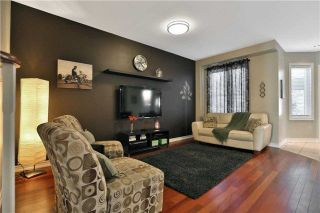 Photo 10: 536 Duncan Lane in Milton: Scott House (2-Storey) for sale : MLS®# W4235070
