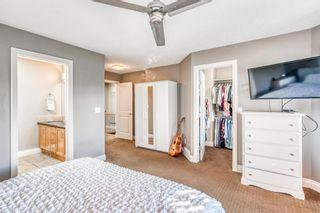 Photo 13: 624 13 Avenue NE in Calgary: Renfrew Semi Detached for sale : MLS®# A1146853