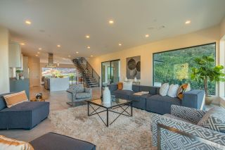 Photo 14: DEL MAR House for sale : 5 bedrooms : 2829 Racetrack View Dr