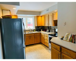 Photo 3: 63 Alicia Boulevard in Kentville: 404-Kings County Residential for sale (Annapolis Valley)  : MLS®# 202100209