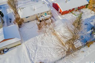 Photo 42: 1566 Helme Crescent in Prince Albert: Crescent Acres Residential for sale : MLS®# SK839390