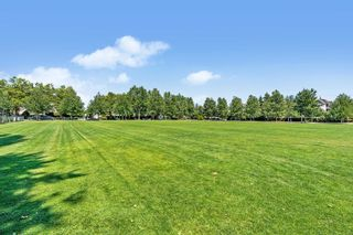 """Photo 20: 303 20145 55A Avenue in Langley: Langley City Condo for sale in """"BLACKBERRY LANE"""" : MLS®# R2609677"""