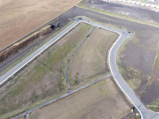"""Photo 12: LOT 32 JARVIS Crescent: Taylor Land for sale in """"JARVIS CRESCENT"""" (Fort St. John (Zone 60))  : MLS®# R2509898"""