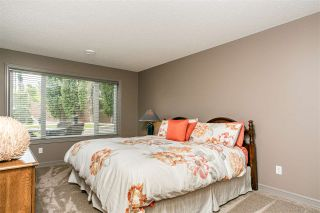 Photo 32: 83 52304 RGE RD 233: Rural Strathcona County House for sale : MLS®# E4225811