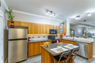 """Photo 10: 14 2000 PANORAMA Drive in Port Moody: Heritage Woods PM Townhouse for sale in """"Mountain's Edge"""" : MLS®# R2526570"""