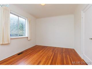 Photo 10: 1838 Newton St in VICTORIA: SE Camosun House for sale (Saanich East)  : MLS®# 755564