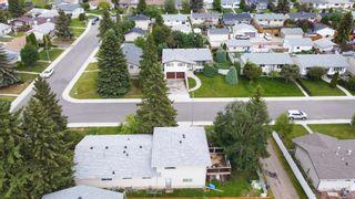 Photo 46: 15203 69 Street in Edmonton: Zone 02 House for sale : MLS®# E4249367