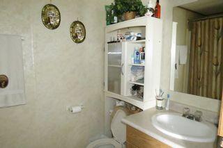 Photo 7: 81 480 Augier in Winnipeg: Westwood / Crestview Residential for sale (West Winnipeg)