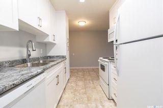 Photo 9: 305A 4040 8th Street in Saskatoon: Wildwood Residential for sale : MLS®# SK868038