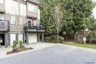 """Photo 34: 118 5888 144 Street in Surrey: Sullivan Station Townhouse for sale in """"One144"""" : MLS®# R2544597"""