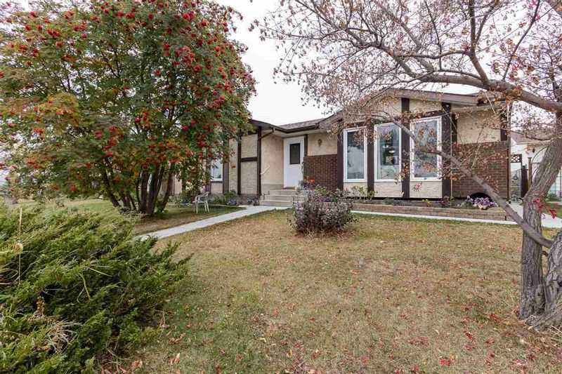 FEATURED LISTING: 4716 43 Avenue Gibbons