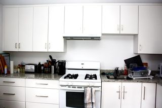 Photo 9: 2067 W 15TH Avenue in Vancouver: Kitsilano House for sale (Vancouver West)  : MLS®# R2614616