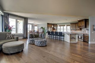 Photo 13: 21 Valarosa Point: Didsbury Detached for sale : MLS®# A1012893
