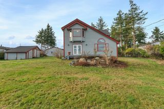 Photo 46: 342 Island Hwy in : CR Campbell River Central House for sale (Campbell River)  : MLS®# 865514