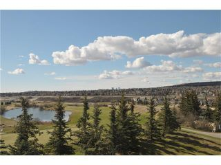 Photo 19: Country Hills-73 Country Hills Gardens NW-Calgary-