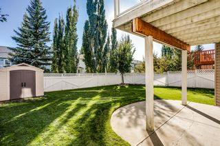 Photo 32: 232 Citadel Park NW in Calgary: Citadel Detached for sale : MLS®# A1144556