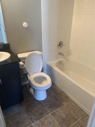 Photo 12: 216 18122 77 Street in Edmonton: Zone 28 Condo for sale : MLS®# E4160636