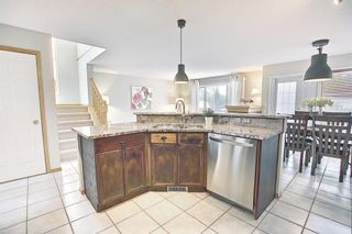 Photo 14: 208 Tuscany Hills Circle NW in Calgary: Tuscany Detached for sale : MLS®# A1127118