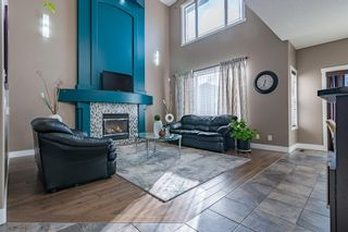 Photo 13: 87 Panatella Drive NW in Calgary: Panorama Hills Detached for sale : MLS®# A1107129