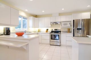 Photo 3: 2238 AUSTIN Avenue in Coquitlam: Central Coquitlam House for sale : MLS®# R2024430