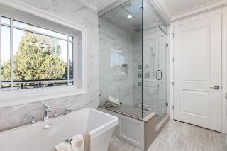 "Photo 9: 4633 W 16TH Avenue in Vancouver: Point Grey House for sale in ""POINT GREY"" (Vancouver West)  : MLS®# R2128679"