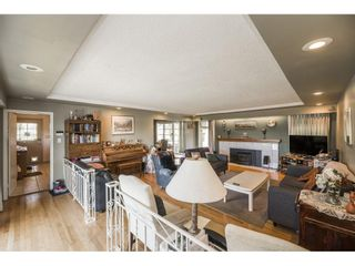 Photo 4: 7686 ARGYLE STREET in Vancouver: Fraserview VE House for sale (Vancouver East)  : MLS®# R2585109