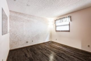 Photo 18: 156 Edgehill Close NW in Calgary: Edgemont Detached for sale : MLS®# A1127725