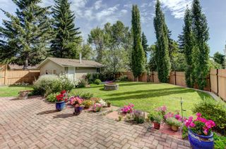 Photo 31: 3208 UPLANDS Place NW in Calgary: University Heights Detached for sale : MLS®# A1024214