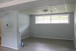 Photo 12: 14913 104 Avenue in Edmonton: Zone 21 House Half Duplex for sale : MLS®# E4262661