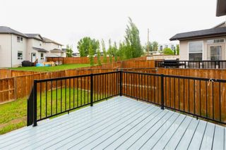 Photo 28: 122 Panatella Way NW in Calgary: Panorama Hills Detached for sale : MLS®# A1147408