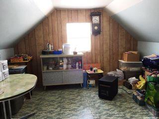 Photo 14: Blk G H L Railway Avenue in Rosemount: Residential for sale (Rosemount Rm No. 378)  : MLS®# SK842427