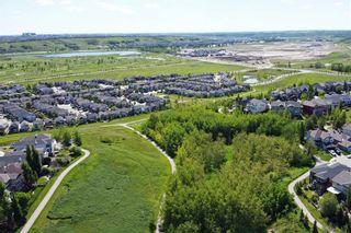 Photo 39: 471 CHAPARRAL RIDGE Circle SE in Calgary: Chaparral Detached for sale : MLS®# C4300211
