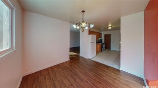 Photo 8: 2034 Queen Street in Regina: Cathedral RG Residential for sale : MLS®# SK871200