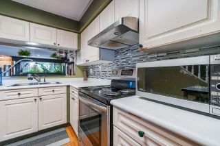 """Photo 29: 30 13713 72A Avenue in Surrey: East Newton Townhouse for sale in """"ASHLEA GATE"""" : MLS®# R2507440"""