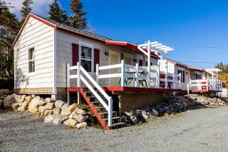 Photo 28: 9855 Highway 7 in Head Of Jeddore: 35-Halifax County East Commercial  (Halifax-Dartmouth)  : MLS®# 202025290